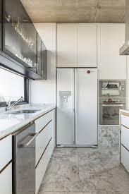 interior design of kitchen room 292 best kitchens images on