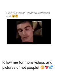 James Franco Meme - 25 best memes about james franco james franco memes