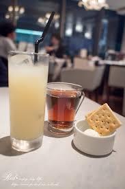 canap駸 pour cocktail 日本 九州 福岡 jr博多駅 美食甜點 百貨超市 好吃又好逛 集合