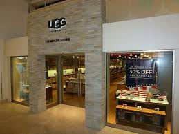 ugg sale outlet europe ugg shoe store in florida uao 12801wsb40 1