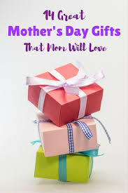 25 best ideas about best mothers day gifts on pinterest mom day