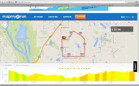 Map Running Routes by Screen Shot 2015 08 11 At 9 18 57 Am Png
