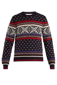 knitted christmas jumpers patterns free choice image craft