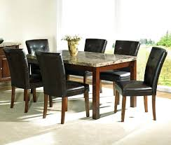 cheapest dining table chairs cheap room near me ebay and nz