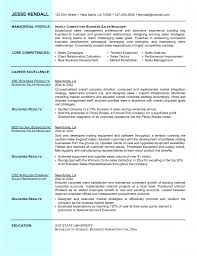 restaurant manager resume samples car sales resume sample writing a clear auto sales resume how to previousnext