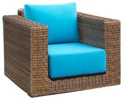 Outdoor Wicker Swivel Chair 273 Best Outdoor Wicker Furniture Images On Pinterest Outdoor