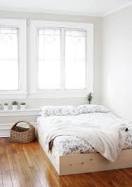 bedroom wooden double bed designs simple modern bedroom designs
