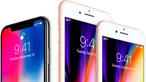 best thanksgiving day deals wait until black friday for the best deal on a new iphone