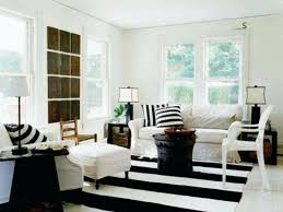 White Living Room Furniture Cheap Black And White Living Room Furniture Set Vanessadore