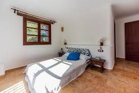 Schlafzimmer Ohne Fenster Tolles Bioklimatisches Anwesen In Abgeschiedenheit In Mal Pas