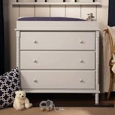 davinci jenny lind changing table jenny lind dresser terrific white 3 drawer changer davinci changing
