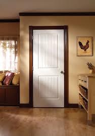 molded door collection t m cobb