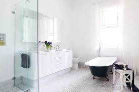 bathroom pics design bathroom design ideas tips and styling including the latest