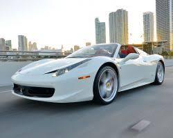 wedding rentals raleigh nc top 10 luxury car rental providers in raleigh nc