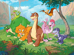 the land before time animated foot scene wiki fandom powered
