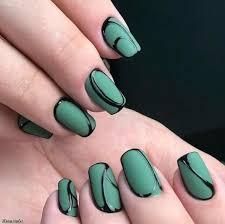 best 20 best nail file ideas on pinterest fuzzy nail polish