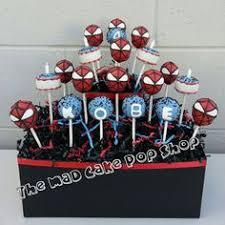 mustache themed 1st birthday cake balls my cake ball creations