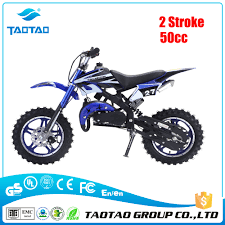 150 motocross bikes for sale kids dirt bikes for sale 50cc kids dirt bikes for sale 50cc