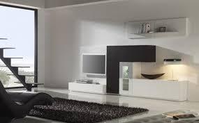 Minimalist Room Design Remarkable  Minimalist Living Room - Home interiors design photos