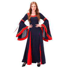 Halloween Medieval Costumes Cheap Royal Halloween Costumes Aliexpress