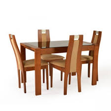 Extended Dining Table Sets Buy Extendable Dining Table Sets Online In India Cozyhomz