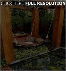 Best Backyard Design Ideas Backyards Appealing Cool Backyard Ideas Backyard Pictures