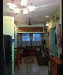 Home Interior Design For 2bhk Flat Apartment Flat For Rent In Baguiati Flat Rentals Baguiati