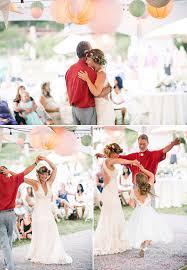 tons mariage 66 best lions et lanternes chinoises pour un mariage our