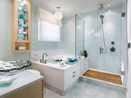small bathroom ideas with bathtub farmhouse bathroom ideas decorating ideas for apartment bathrooms