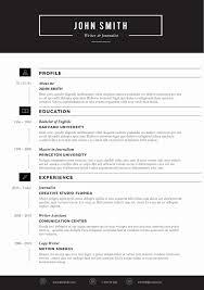 resume format microsoft word 2010 resume format download in ms word 2010 beautiful free resume