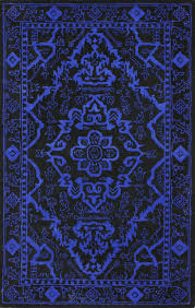 Home Decor Usa by 218 Best Traditional Beauty Images On Pinterest Rugs Usa Design