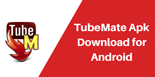 tubemate android tubemate apk for android best downloader apk