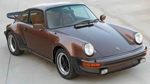 1976 porsche turbo 1976 porsche 911 turbo german cars for sale