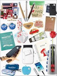 Christmas Gift Ideas For Employees Pinterest Christmas Christmas Gift Ideas For Employees New Corporate