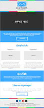 Responsive Email Design Templates by Creating A Responsive Email Template Email Template Design