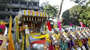 Wedding Organizer Ganesh Shah Horse Supplier And Wedding Organizer Photos Andheri