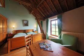 chambre a la ferme chambres d hôtes ferme château laneffe