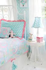 Toys R Us Comforter Sets Girls U0027 Bedding Sets Toys