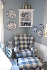 cottage livingrooms best cosy living rooms ideas on pinterest grey interior design