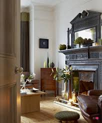 edwardian homes interior a modern approach to colonial design i it