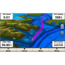 Garmin Usa Maps by Garmin Lakevu Hd Ultra Mapping Card U S Susquehanna Fishing