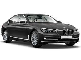 bmw high price best luxury cars in india 2017 top 10 luxury cars prices