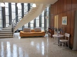 Tango Laminate Flooring Hotel Tango Golden Sands Bulgaria Booking Com