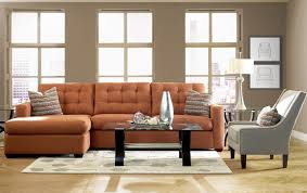 curious ideas sofa loveseat chair arrangement favored sofa