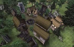 Oblivion Map Hackdirt Oblivion Elder Scrolls Fandom Powered By Wikia