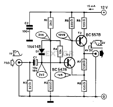 100 video wiring diagram software network diagram software