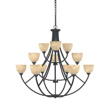 chandelier pictures bronze chandeliers lighting the home depot