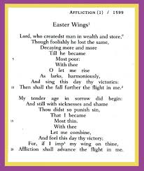 free easter poems uncategorized test christians easter poems free forchoolers