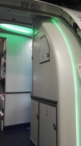 siege transavia le boeing 737 de l usine d assemblage de renton à orly sud l
