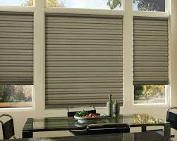 blinds shades u0026 shutters basics phoenix surprise az areas
